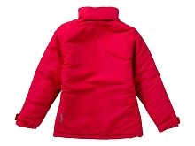 Куртка «Under Spin» женская(арт. 3334125S), фото 6