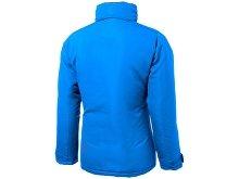 Куртка «Under Spin» женская(арт. 3334142S), фото 3