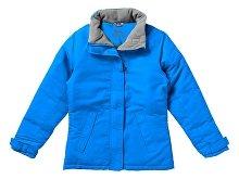 Куртка «Under Spin» женская(арт. 3334142S), фото 5
