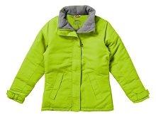 Куртка «Under Spin» женская(арт. 3334168S), фото 5