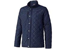 Куртка «Stance» мужская (арт. 3334249S)