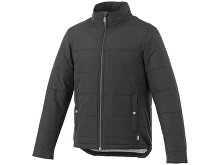 Куртка утепленная «Bouncer» мужская (арт. 3334497XS)