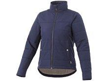 Куртка утепленная «Bouncer» женская (арт. 3334549XS)