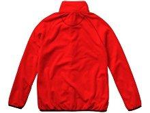 Куртка «Drop Shot» из микрофлиса мужская(арт. 3348625S), фото 5