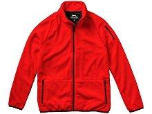 Куртка «Drop Shot» из микрофлиса мужская(арт. 3348625S), фото 6