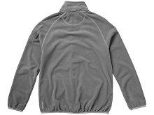 Куртка «Drop Shot» из микрофлиса мужская(арт. 3348690S), фото 4
