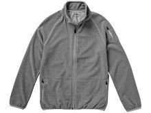 Куртка «Drop Shot» из микрофлиса мужская(арт. 3348690S), фото 5