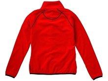 Куртка «Drop Shot» из микрофлиса женская(арт. 3348725S), фото 5