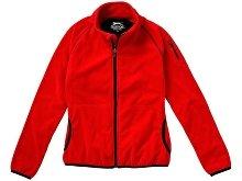 Куртка «Drop Shot» из микрофлиса женская(арт. 3348725S), фото 6