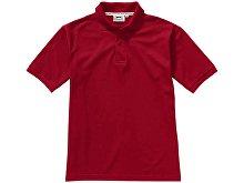 Рубашка поло «Forehand» мужская(арт. 33S0128S), фото 5