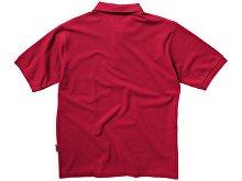 Рубашка поло «Forehand» мужская(арт. 33S0128S), фото 6