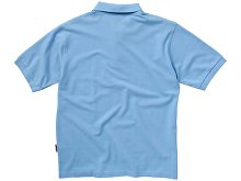 Рубашка поло «Forehand» мужская(арт. 33S0140S), фото 5