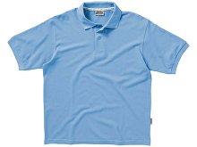 Рубашка поло «Forehand» мужская(арт. 33S0140S), фото 6