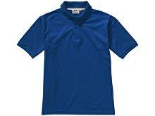 Рубашка поло «Forehand» мужская(арт. 33S0147S), фото 4