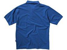 Рубашка поло «Forehand» мужская(арт. 33S0147S), фото 5