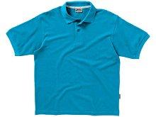 Рубашка поло «Forehand» мужская(арт. 33S0151S), фото 6