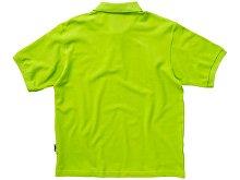 Рубашка поло «Forehand» мужская(арт. 33S0172S), фото 5