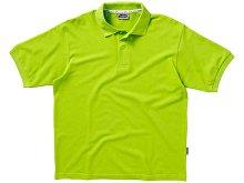 Рубашка поло «Forehand» мужская(арт. 33S0172S), фото 6