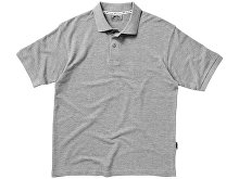 Рубашка поло «Forehand» мужская(арт. 33S0196S), фото 6