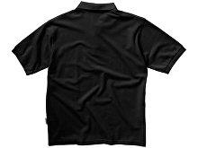 Рубашка поло «Forehand» мужская(арт. 33S0199S), фото 5
