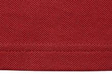 Рубашка поло «Forehand» женская(арт. 33S0328S), фото 4