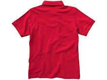 Рубашка поло «Forehand» женская(арт. 33S0328S), фото 5