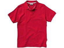 Рубашка поло «Forehand» женская(арт. 33S0328S), фото 6