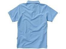Рубашка поло «Forehand» женская(арт. 33S0340S), фото 5