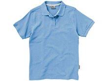 Рубашка поло «Forehand» женская(арт. 33S0340S), фото 6