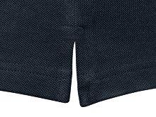Рубашка поло «Forehand» женская(арт. 33S0349S), фото 6