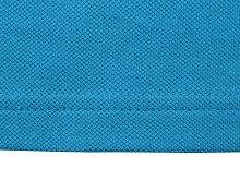 Рубашка поло «Forehand» женская(арт. 33S0351S), фото 4