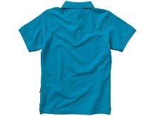 Рубашка поло «Forehand» женская(арт. 33S0351S), фото 5
