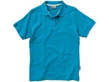 Рубашка поло «Forehand» женская(арт. 33S0351S), фото 6