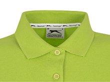Рубашка поло «Forehand» женская(арт. 33S0372S), фото 4