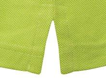Рубашка поло «Forehand» женская(арт. 33S0372S), фото 6