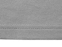 Рубашка поло «Forehand» женская(арт. 33S0390S), фото 4