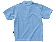 Рубашка поло «Forehand» детская(арт. 33S1340.10), фото 5