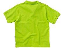 Рубашка поло «Forehand» детская(арт. 33S1372.10), фото 5