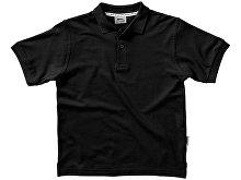 Рубашка поло «Forehand» детская(арт. 33S1399.10), фото 6