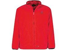 Куртка «Athletic» мужская (арт. 33S1926S)
