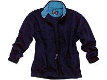 Куртка флисовая «Венсен» мужская(арт. 33S25492XL), фото 3