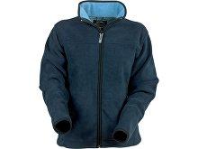 Куртка флисовая «Арма» женская(арт. 33S2749XL)