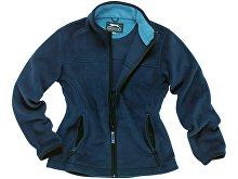 Куртка флисовая «Арма» женская(арт. 33S2749XL), фото 2