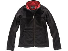 Куртка флисовая «Арма» женская(арт. 33S2799L), фото 2