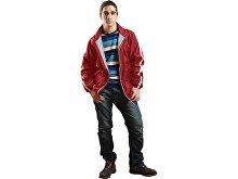 Куртка «Winner» мужская(арт. 33S3525S), фото 2