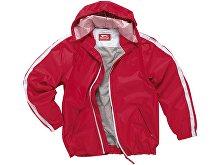Куртка «Winner» мужская(арт. 33S3525S), фото 3