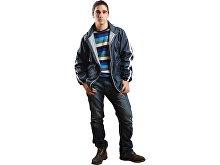 Куртка «Winner» мужская(арт. 33S3549M), фото 2