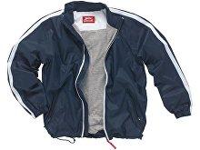 Куртка «Winner» мужская(арт. 33S3549M), фото 3