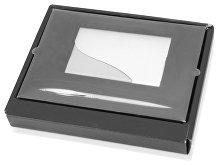 Подарочный набор «Унисекс»(арт. 370220), фото 7