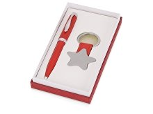 Подарочный набор «Звезда» (арт. 374531)